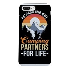 MIDWAY.png iPhone Case