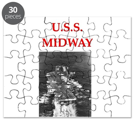 MIDWAY.png Puzzle