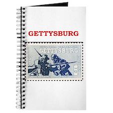 gettysburg Journal