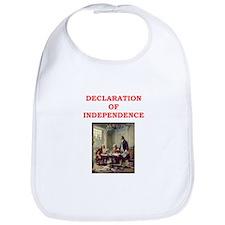 declaration of independence Bib