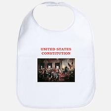 united states constitution Bib
