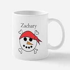 spzachary.png Mug