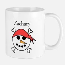 spzachary.png Small Small Mug