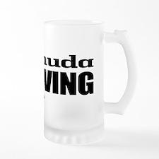 Lady Sigmas for Obama Mug