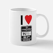 Cute Kzum Mug