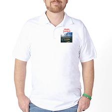 pearl harbor T-Shirt
