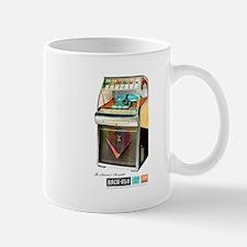 Model 1465 Mug