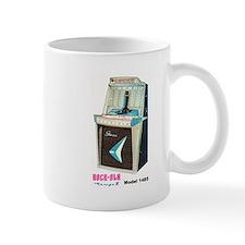Model 1485 Mug