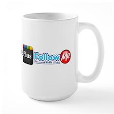 LPFM Mug