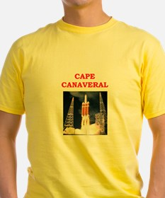 cape,canaveral T