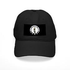 Army National Guard Baseball Hat