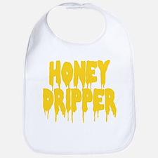 Honey Dripper Bib