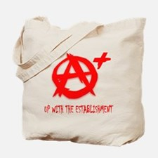 Baljeetles.png Tote Bag