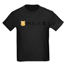Police B.png T