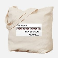 Pat Klassen Tote Bag
