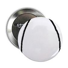 """An Egg 2.25"""" Button"""