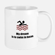 My Dream Mug