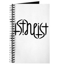 Atheist Either Way Journal