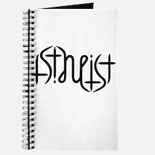 Atheist Either Way Journal