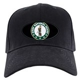 Army national guard Hats & Caps