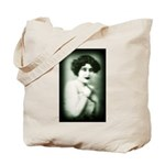 Franken Beauty Tote Bag