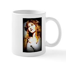 Changed Mug