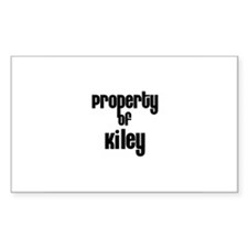 For the New Mommy in 2013 Note Cards (Pk of 20)