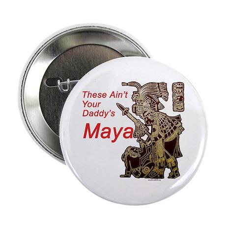 "Lintel 8, Yaxchilan. Maya Archaeology. TAYD 2.25"""