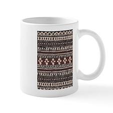Fiji. smalljpg.jpg Mug