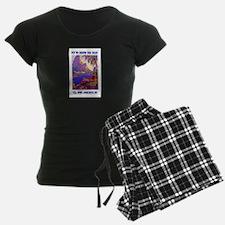 FlytoFiji.jpg Pajamas