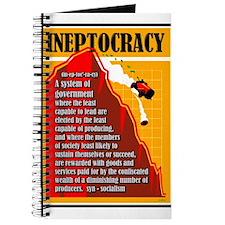 Cute Ineptocracy Journal