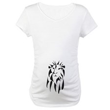 The Majestic Lion Shirt