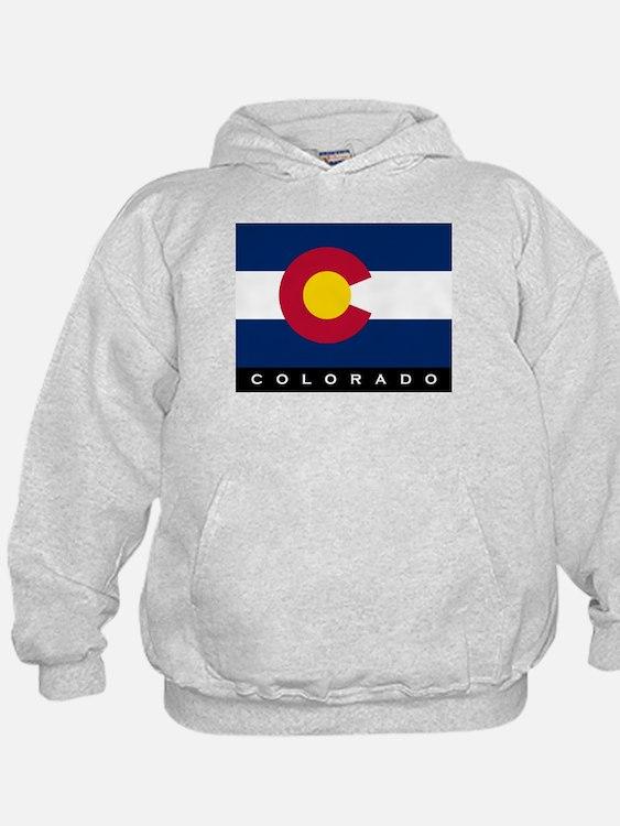Colorado State Rams Sweatshirts, Rams Hoodies | FansEdge