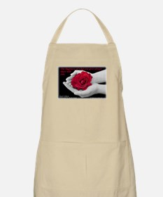 'Give' Apron