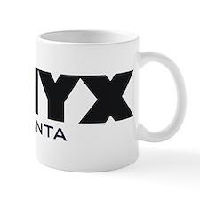 ONYX Atlanta Mug