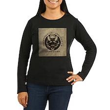 Vintage Capricorn T-Shirt