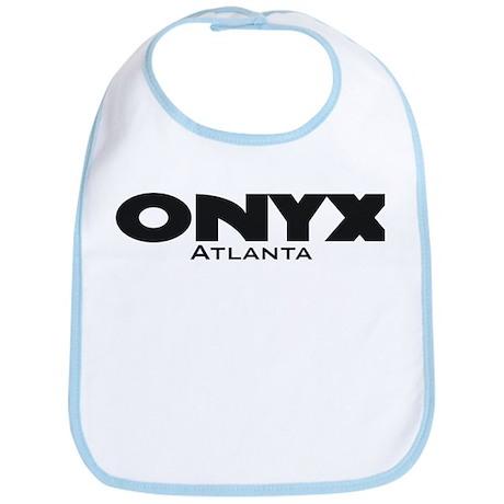 ONYX Atlanta Bib