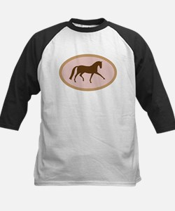 Unique Hanoverian horse Tee