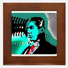 drac Framed Tile
