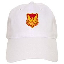 DUI - 39th Field Artillery Baseball Cap