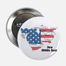 New Middle east Button