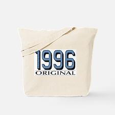 1996 Original Tote Bag