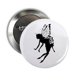Butterfly Fairy 2.25