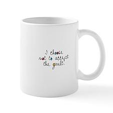 guilt Mug