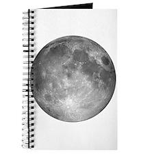 Unique Moon Journal