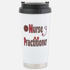 More Nurse Mugs