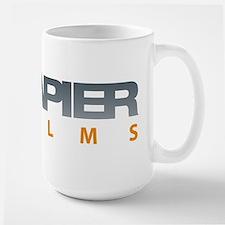 logo_or Mugs