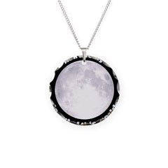 Astronomy Is Out Of This World! Necklace