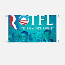 ROTFL 2012 Banner