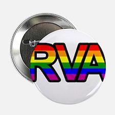 """Go RVA LGBT 2.25"""" Button"""
